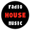 radiohousemusic
