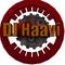 Dj_Haavi