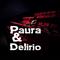 Paura & Delirio on Mixcloud