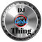DJCoolThing