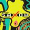 Saxon Club