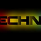 Techno night with DJ Remo 11-05-18
