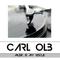 CarlOlb
