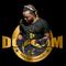 DJ DOTCOM [MIXTAPE GENIUS]