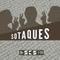 Sotaques #41 - Márcia Centeio