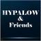 Hypalow & Friends