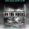 Γιώτα on the Rocks 04.12.2012