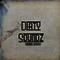 Dirty SoundZ