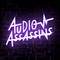 Audio Assassins Records