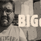 The BIGd Project
