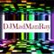 DJMadManRay
