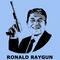 Ronald Raygun