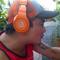 @DJPatosolano