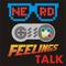 [NGF TALK] Minha infância saudável nos anos 90
