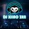 DJ XiiaoZen