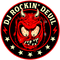 Rockin' Devil