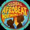 Global Afrobeat Movement