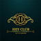 okheyclub