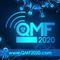 QMF2020