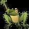 Justiceforfrogs