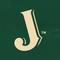 #JamesonHumpDay By DJ KasBaby (11-March-2020)