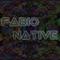 Fabio Native