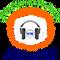 Diversamente Radio - Terza puntata 2017