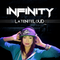 InfinityDnB