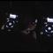 AP70 (Ami-Pantani)