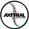 AXTTRAL COLLECTIVE