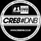 Cre8DnBinthe6ix