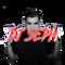 DJ Seph