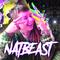 NatBeast