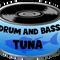 DnB Tuna