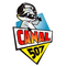 Canal507