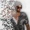 Rudimental feat. Emeli Sandé -Free (Maya Jane Coles Remix) VALL REFIX