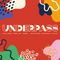 Underpass Festival Podcast