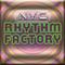 NYC RHYTHM FACTORY