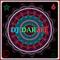 Dj_Darzee