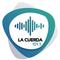 FM La Cuerda 104.5