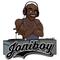 Joniboy