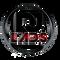 DJ LADS