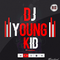 Deejay Youngkid HD