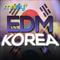 EDM KOREA