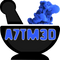 A7TM3D