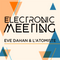Electronic_Meeting