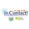 In Contact! Episode 35 - The Future
