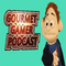 Gourmet Gamer Podcast #44:  Witcher, Will, and Wank Watches