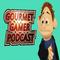 Gourmet Gamer Podcast #46:  Mr.Dick Plunger