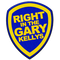 Right in the Gary Kelly's | The Podcast - El Loco